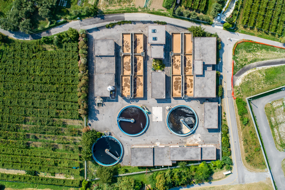 Getting More out of Biosolids With Better Data